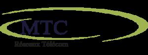 MTC Télécom
